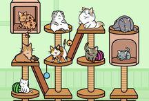 Cats Company
