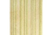 Magnolia Stripes Light / Based on the lighter colors from the Magnolia Flower Collection, the artist has created this complimentary hand-painted stripes pattern featuring the lighter colors in the floral design of olive green, sunny yellow, cream and peach on a textured background. Mix and match our coordinating patterns with the original watercolor flower design to create a truly unique look!