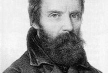 Táncsics Mihály 1799-1884