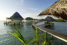 travels-Panama