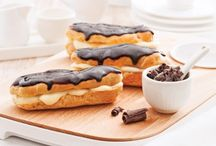 Desserts à moins de 200 calories