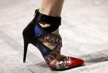 shoe love / by Samara