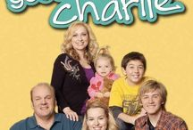 Good luck Charlie :)
