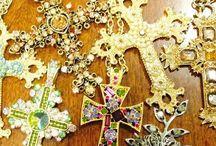 Sullivan's Jewelers