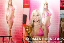 Sweet Selina - Amateur Pornostar / Amateur Pornostar & Camgirl aus Deutschland.