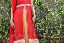 #anupdweddingdiaries Bridal Collection  2015 / A sneak peak into the memory lane of a bride