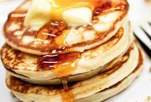 1001 Pfannkuchenrezepte / Als Pfannkuchenbäckerin können viele kreative Pfannkuchen Rezepte nicht fehlen. Ob gesund Paleo, Vegan, ohne Ei, mit Füllung, süß oder Herzhaft. Hier findet ihr alles zum nachmachen und ausprobieren.