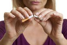 dejo de fumar