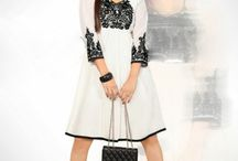 Designer Kurtis / Buy Latest (Georgette Kurtis, Designer Kurtis, Party wear Kurtis, Embroidered Kurtis) Online in India, Best Price Only at Wishcart.in. √Free Shipping √COD