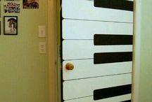 musikkrom