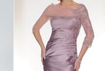 IRRESISITIBLE / BEAUTIFUL DRESSES FOR ANY OCCASION