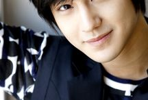 Kim Bum / Actor (Boys Over Flower)
