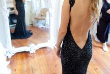 Outstanding dresses