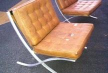 Furniture / by Brandi Powers