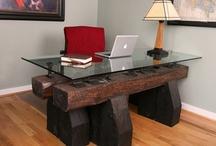 muebles increibles
