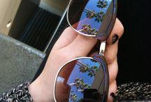sunglasses <3