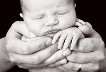 Baby stuff / by Azriel Hanson-Collura