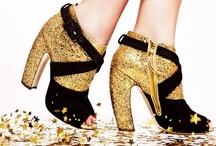 Shoe Vice