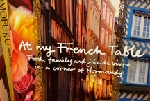 French obsession