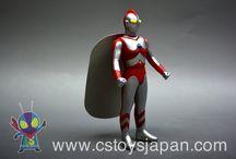 ultraman eilgty ultra hero 15