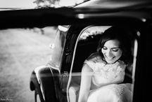 Sevilla Clasicos, alquiler de coches para bodas / Sevilla Clásicos, es una empresa de alquiler de coches para bodas y eventos en Sevilla. Se alquilan coches de época con y sin conductor. http://bit.ly/2fw53oM