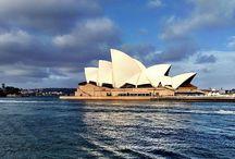Get Local: Sydney