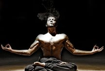 Zen & Meditation