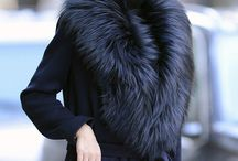 Mode höst