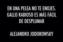 jadorosky