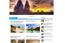Indonesia Web Master / Indonesia Webmaster adalah perusahaan yang bergerak di bidang jasa pembuatan website profesional.   Mengapa Kami? 1. Pemesanan Online Mudah 2. Gratis Konsultasi Selamanya 3. Fitur Sesuai Kebutuhan 4. Heroic Support 5. Tutorial Pemakaian Website 6. SEO Friendly  | JL. Parangtritis Km 3.5 No 192 Yogyakarta |  Office Phone : 0274374658 | Whatsapp : 085743357971 | PIN BBM : 55EA0441 | ID LINE : jasapembuatanweb | Email:  dataindonesiawebmaster@gmail.com | Web : http://indonesiawebmaster.com |