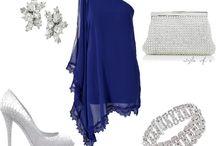 My Style / by Leila Khemici Vinson