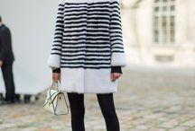 Style crush // Giovanna Battaglia