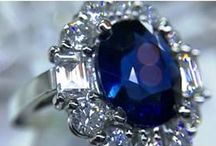 Engagement rings Dallas / You can also shop for engagement rings online. Browse this site https://plus.google.com/112400421520855202710 for more information on Jewelry stores Dallas. Jewelry stores Dallas provides great options to choose from. Thus it not only saves time but also provides you with every minute detail about a particular ring. They can create great engagement rings for you and your fiancé that you'll never be able to find at any other store. Follow Us : https://weddingringdesigners.wordpress.com/