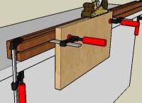 Værktøj/tools