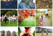 My Family Adventures / Instagram community, share your family fun with the tag #MyFamilyAdventures - each Sunday I pick my favourites and pop a post up on the blog