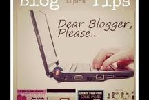 Blog / by Kleinspiration