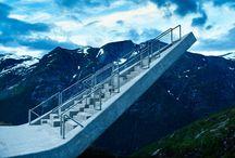 BaLeStrand,Norwegen