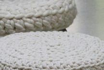 Gotta love yarn