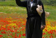 Kurdish People / The Kurdish People | Kurdish Webshop