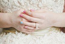 Weddings :: Nailed It!