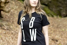 Womens Garms / Here you will find all of our Womens garms. Our T-shirts are hand screen printed at our studio in cornwall. All of Our products are environmentally friendly. All pics link into our online store- go and have a look!