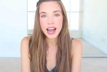 Dental Health / Dental Health Videos