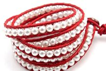 Wrap Bracelet & More