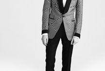 suit!!!!