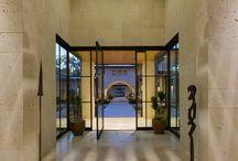 Lake Austin Estate by Chas Architects