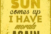 ❤ SUMMER !
