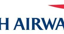 Airline/Airways Logos