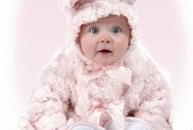Unique Baby Gifts / Unique and personalized baby gifts!