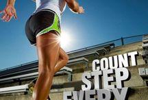 Health/CrossFit