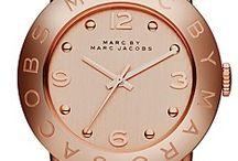Marcbymarcjacobs watch